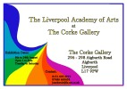 LAA at The Corke Gallery